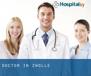 Doctor in Zwolle