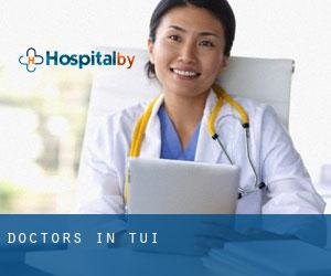 Doctors in Tui