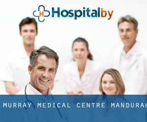 Murray Medical Centre Mandurah