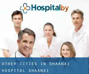 Other cities in Shaanxi Hospital (Shaanxi)
